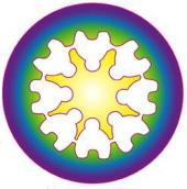 logo-krisol-espai-tecniques-naturals-krisolets-contacontes